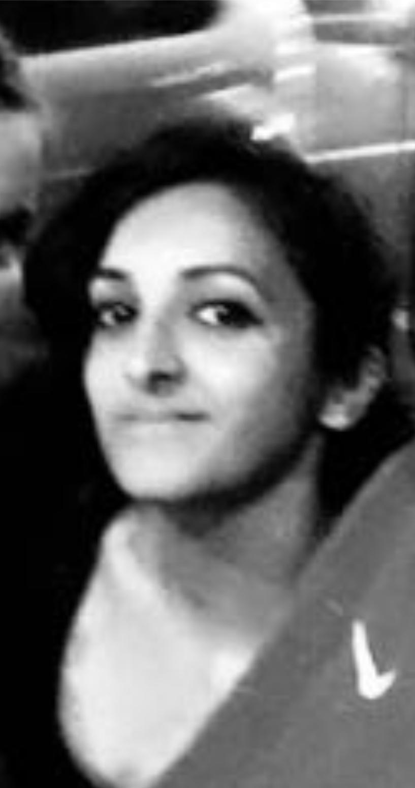 Kajal Kaur